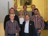 Kutzenhausen: CSU in Kutzenhausen zeigt sich offen für Veränderungen
