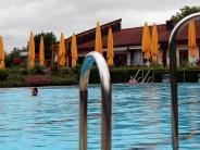 Gersthofen: Günstiger ins Freibad: Tickets für Bedürftige und Senioren