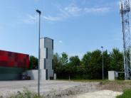 Gemeinderat: Der Bau des Bauhofs verschiebt sich