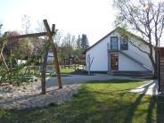 Ustersbach: Mehr Platz für die Kinderbetreuung