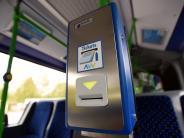 AVV: Leere Busse wegen höherer Preise?