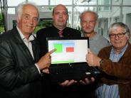 Stadtbergen: Bund Naturschutz greift in den Wahlkampf ein