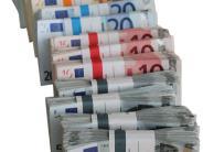 Finanzen: Wo die Gemeinde Geld sparen könnte