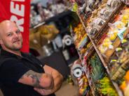 Einzelhandel: Nahversorger und Drogerie öffnen heute ihre Pforten