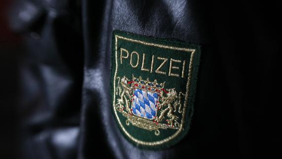 Augsburg: Messerangriffe in Augsburg geben weiter Rätsel auf