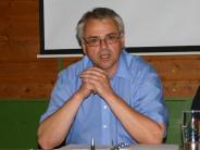 Augsburg: Kreisspielleiter tritt schon vor der ersten Tagung zurück