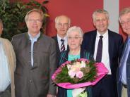 Neuwahl: Senioren-Union im Kreis unter neuer Führung
