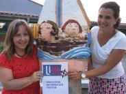 Ustersbach: Ustersbacher Jugendliche dürfen wählen