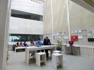 Landkreis Augsburg: Ein Preisträger stellt sich vor