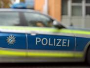 Zusmarshausen: Jugendliche randalieren am Rothsee