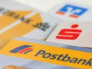 Finanzen: Diese Regionalbanken bieten Ihnen die günstigsten Konten