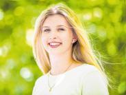 Gersthofen: Lara Ziegler tauscht die Heimat mit Kolumbien