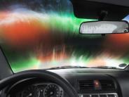 Ratgeber: Wie Sie sicher durch die Auto-Waschanlage kommen