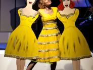 Theater: Von Doris Day bis zum Dinner für Spinner
