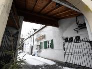 Zusmarshausen: Friseursalon schließt nach 29 Jahren