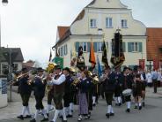 Westendorf: Ein ganzes Dorf feiert dierenovierte Kirche