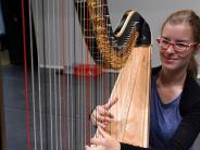 Kunstpreis: Die besten Musiker werden geehrt