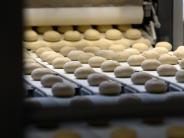 Landkreis Augsburg: Bäckereien: Den Keimen auf der Spur