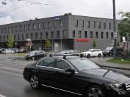 Ampel: Jetzt kommt's auf das Signal aus Augsburg an