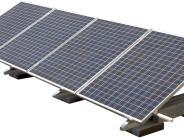 Beschluss: Solarpark kommt an die Autobahn