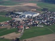 Kutzenhausen: Am Ende gab's die Entscheidung nur für die Feuerwehr