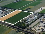 Meitingen: Jobs für 150 Mitarbeiter? Lechstahl baut Standort in Herbertshofen aus