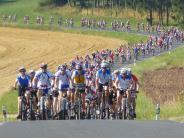 Gersthofen: Gersthofen rüstet sich für 1100 Sportler