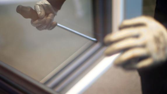 Allgäu: Polizei klärt Serie von schweren Einbruchdiebstählen auf