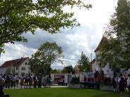 Lechtal: Wo Westendorf jetzt ganz neue Seiten zeigt