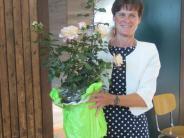 Bildung: Abschied von der Grundschule Horgau