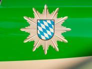 Krumbach/Thannhausen/Kemnat: Falschparker blockiert Ausfahrt und schlägt zu