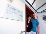 Gesundheitsversorgung in Gablingen: Hausärztin wechselt nach Altomünster