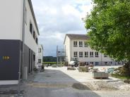 Nordendorf: Nordendorf baut für die Zukunft