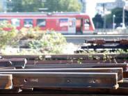 Diedorf/Berlin: Diedorfer Umfahrung bewältigt eine Etappe