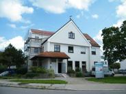 Biberbach: Warum der Doktor in Biberbach eine Institution ist