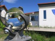 Astronomie: Die Sternwarte Streitheim ist geschlossen