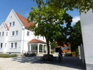 Westendorf: Für die Dorfmitte gibt es viele Ideen
