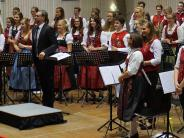 Blasmusik: Ein Orchester, das Gemeinschaft stiftet