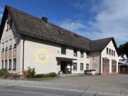 Bonstetten: Bürgerentscheid: Wie geht es mit diesem Haus weiter?