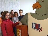 Ustersbach: Schon ein Wahlsieg für die CSU