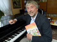 Nordendorf: So lernen Kinder gerne Lieder
