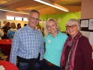 Horgau: Wie aus dem Herzstück ein regionaler Biomarkt werden soll