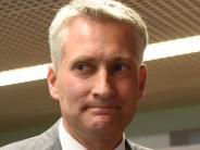 Bundestagswahl in Augsburg Land: Die AfD stürmt auf Platz zwei