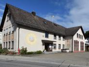 Bonstetten/Horgau: Warum die Stimmzettel knapp wurden