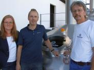Umwelt: Auf dem Weg zur energieeffizientesten Brauerei