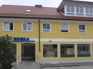 Gablingen/Nordendorf: Das neue Sortiment gibt's in Gablingen schon länger