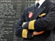 Landkreis Augsburg: Ein falscher Pilot muss vor Gericht