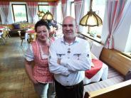 Landkreis Augsburg: Wo es in der Region neue Wirte gibt
