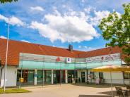 """Horgau: Regionalladen: Das """"Herzstück"""" kommt"""
