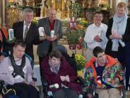 Soziales: In Kloster Holzen eine Heimat gefunden